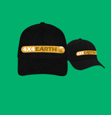 4x4-Earth-e-Commerce_Cap_with-BG